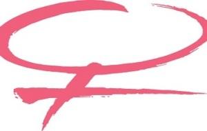 FHCO-Logo-362x230