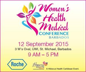 Hibiscus Health Cbean Inc WEB AD_3000x250px_Cbean Med News 2
