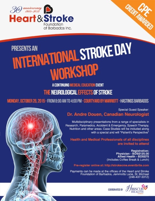 hsfb-stroke-day-flyer-email (1)