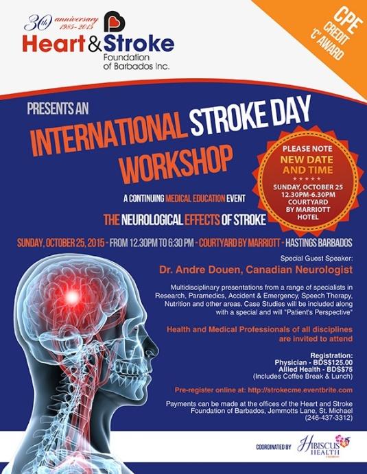 new stroke-day-flyer-email-v2
