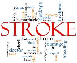 stroke-image_2