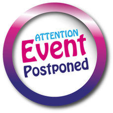 eventpostponed