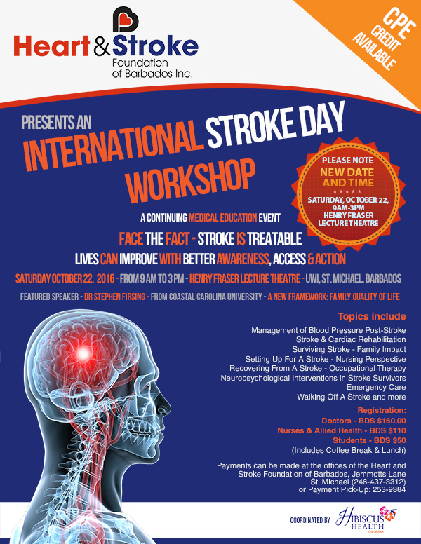 hsfb-stroke-day-flyer-email-v3