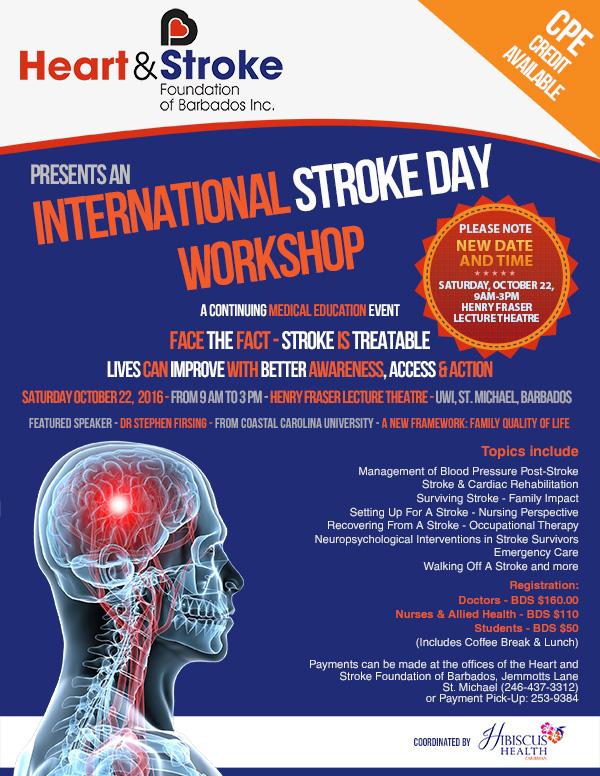 hsfb-stroke-day-flyer-email-v3