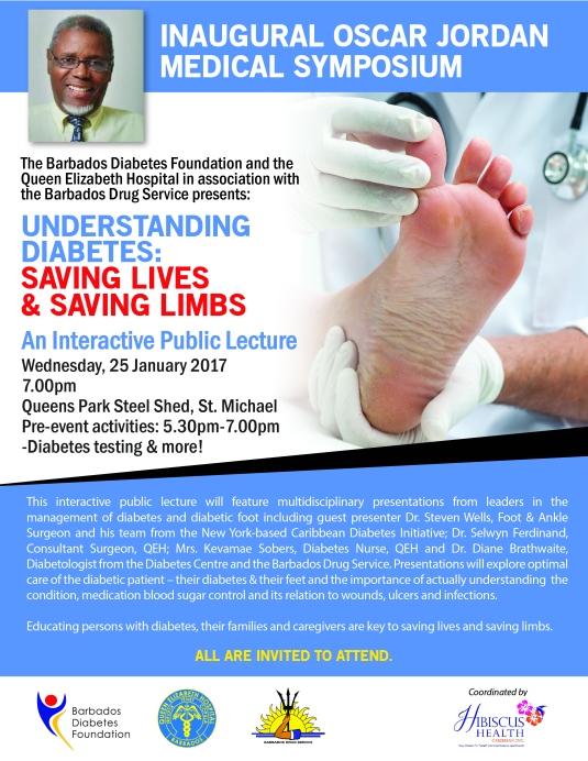 lives-saving-limbs-flyer-copy