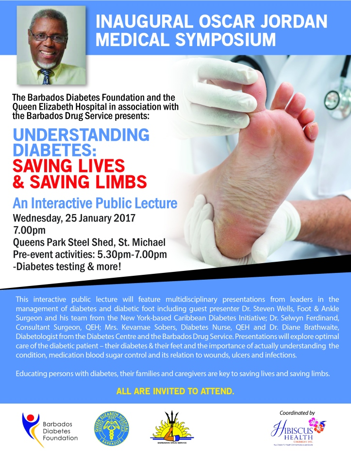 lives-saving-limbs-flyer-copy