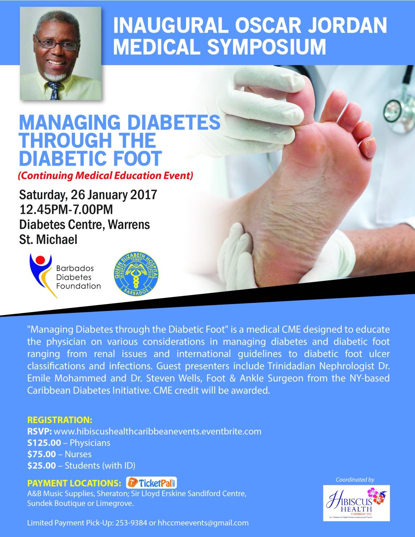 managing-diabetes-through-the-diabetic-foot-flyer
