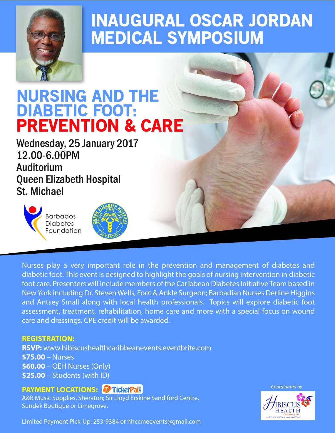 nursing-and-the-diabetic-foot-prevention-care-flyer-2-copy