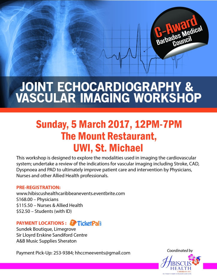 ecg-and-vascular-imaging-workshop-flyer