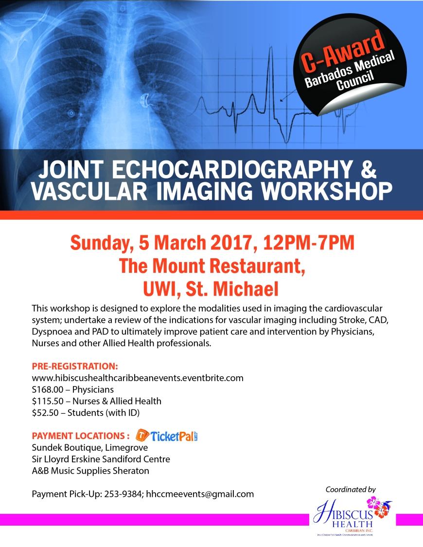 ecg-and-vascular-imaging-workshop-flyer