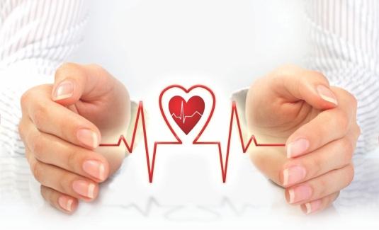 echocardio