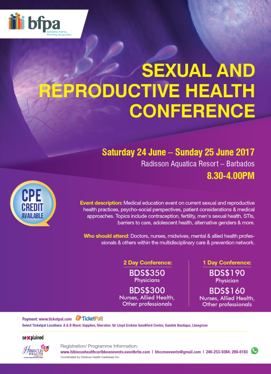 BFPA Conference Flyer 4 (150)