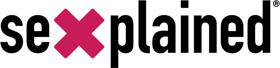 Sexplained_Logo_PMS (2)