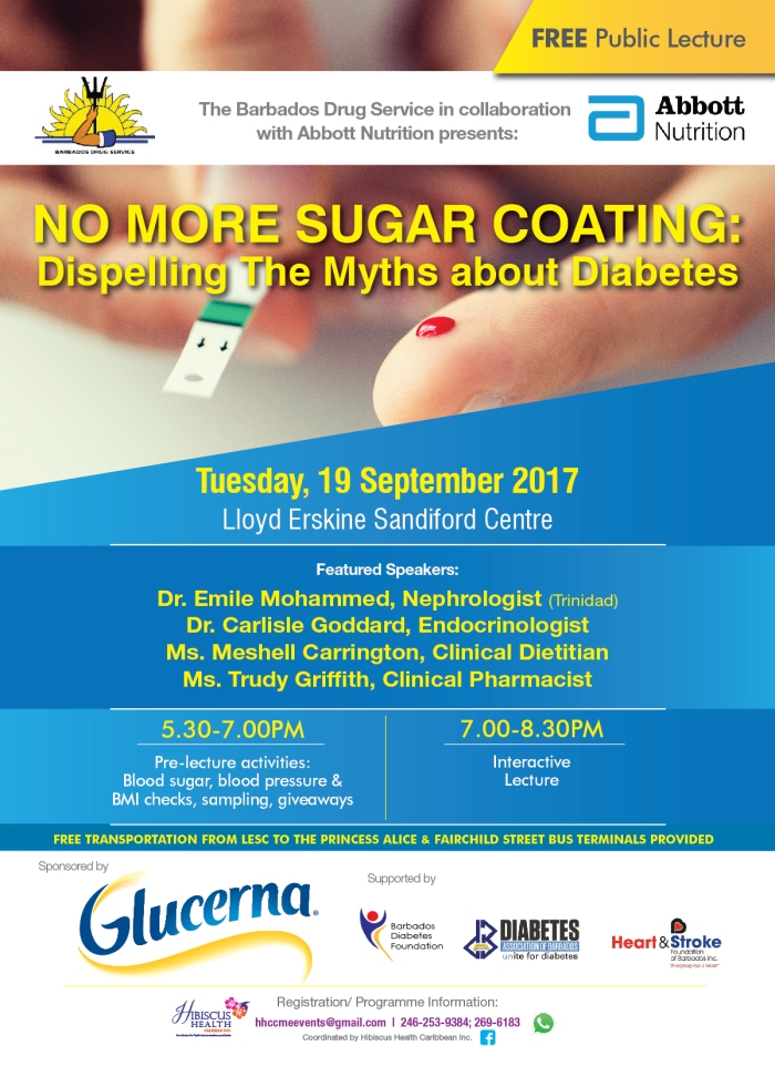 NO MORE SUGER Diabetes Flyer FINAL (WEB) 4