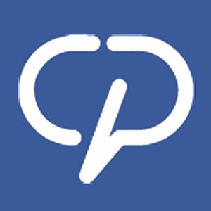 carepoint_iconsmall