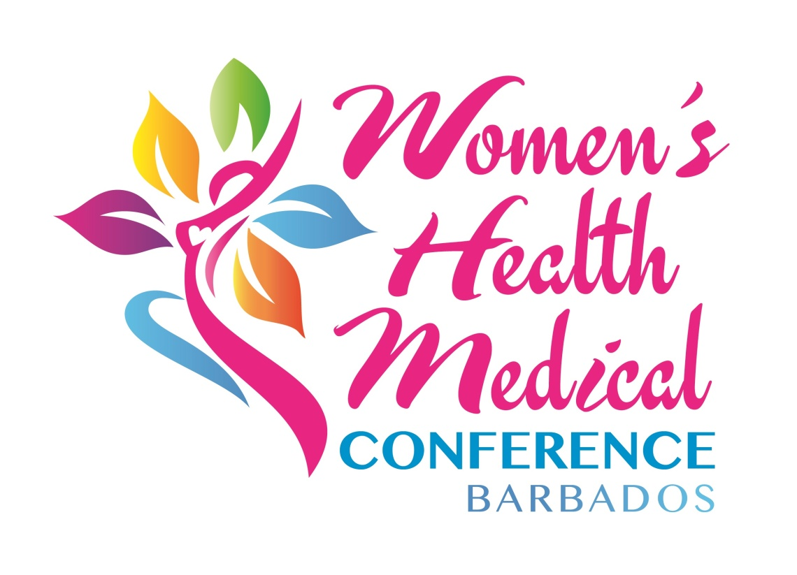 Hibiscus Health_Women Health Medical Con - Logo F