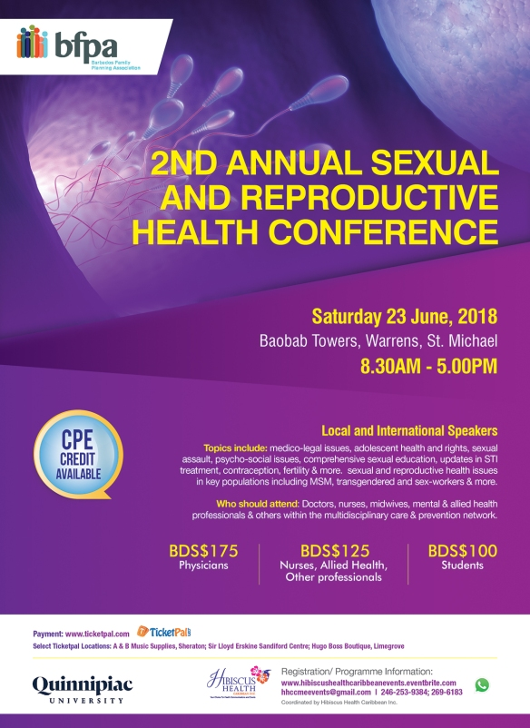 BFPA Conference Flyer_2018 2.