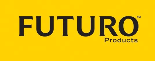 FUTURO_PRODUCTS_ylw
