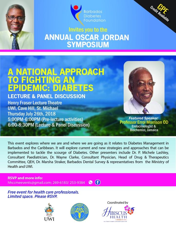 Annual Oscar Jordan Symposium Flyer-01.jpg