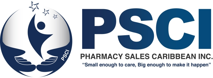 PSCI Logo 2018-01.jpg