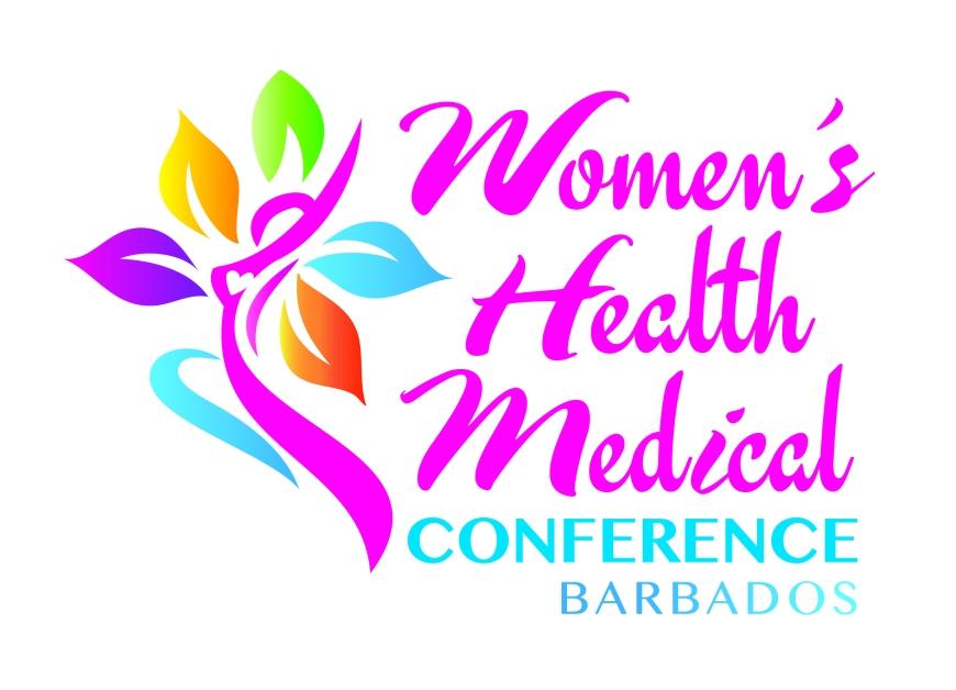 Hibiscus Health_Women Health Medical Con - Logo F
